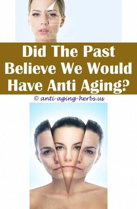 Temperature For Wine Making Winemakingbottles Skintighteningcellulitetreatment Anti Aging Skin Products Anti Aging Foundation Anti Aging Skin Care