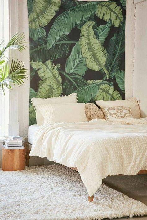 Camera da letto: idee low cost | Camera da letto | Pinterest ...