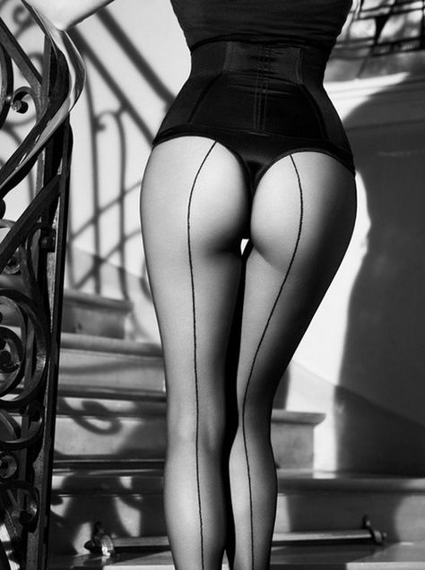 Stockings #women