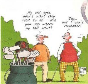 Funny Jokes And Cartoons Golf Humor Golf Quotes Golf Humor Jokes