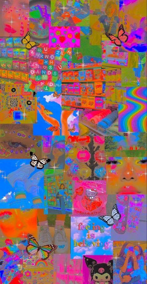 Indie Kib Hippie Wallpaper Iphone Wallpaper Tumblr Aesthetic Retro Wallpaper Iphone Wallpaper hd for mobile kib