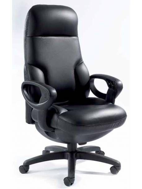 Fauteuille De Bureau Fauteuil De Bureau Haut De Gamme Concorde Cuir Office Chair Chair Decor