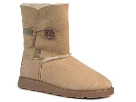 In outlet (Inoutlet) on Twitter | Boots, Ugg boots, Uggs
