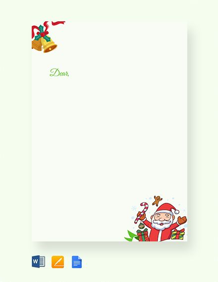 Pin By Tim Bonert On Christmas Christmas Letter Template Christmas Note Cards Note Card Template