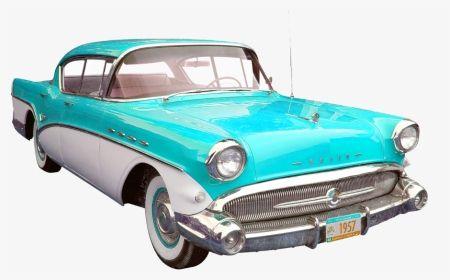 Vintage Vintagecar Blue Car Oldscool Transparent Background Classic Car Clipart Hd Png Down Classic Cars Classic Car Photography Classic Car Photoshoot