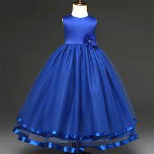 Resultado De Imagen Para Vestidos Para Niñas Vestidos De