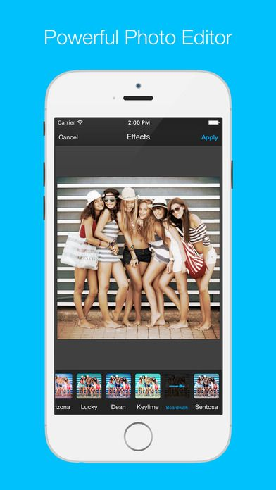 Pic Stitch 1 Photo And Video Collage Maker 3 Collage Editor Best Collage App Free Photo Collage Maker
