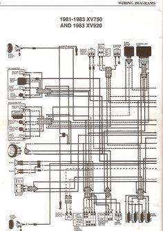 2011 Ford Fiesta Se Fuse Box Diagram | schematic and ...
