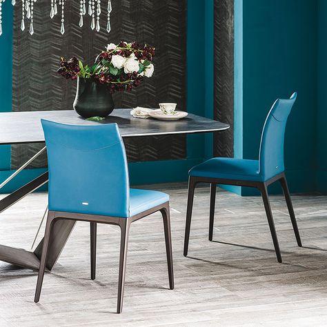 Sedie Comode Da Cucina.Home Sedie Sala Da Pranzo Mobili Italiani Sedia Legno Design
