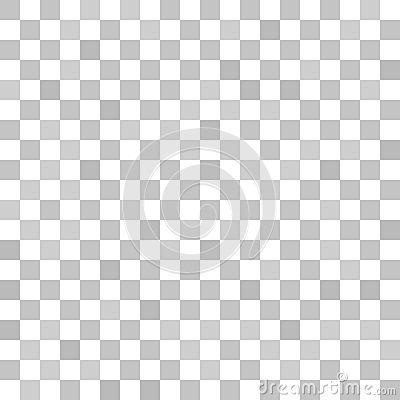 Resultats Google Recherche D Images Correspondant A Https Thumbs Dreamstime Com Z Mod C3 A8le De Damier Fond C3 A0 Carreaux De Vecteu En 2020 Damier Couture Carreau