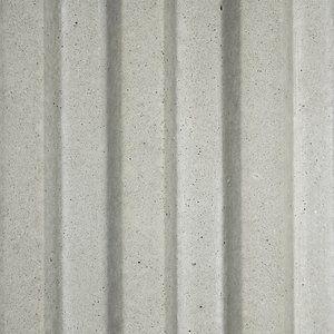 Precast Concrete Corrugated Wall Precast Concrete Concrete Panel