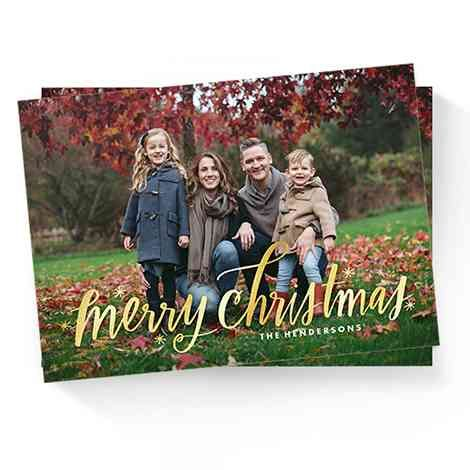 Home Decor Photo Panels Metal Photo Panels Acrylic Prints Snapfish Christmas Photo Cards Design Your Own Card Holiday Photo Cards