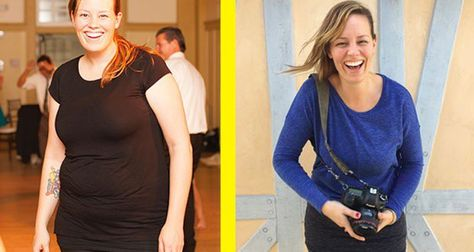 comment perdre du poids 82 kg