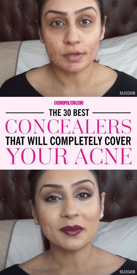 Pin On Cosmo Beauty