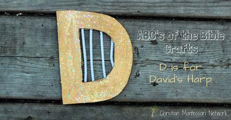 List Of Pinterest Harp Craft Ideas Pictures Pinterest Harp Craft