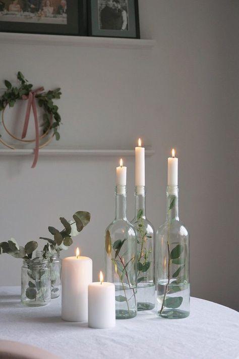 Natural Christmas, Simple Christmas, Christmas Home, Christmas Crafts, Christmas Ideas, Minimal Christmas, Christmas Candles, Christmas Nails, Xmas