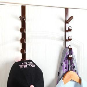 Portable Door Hook Door Hooks Cheap Hangers Clothes Hooks
