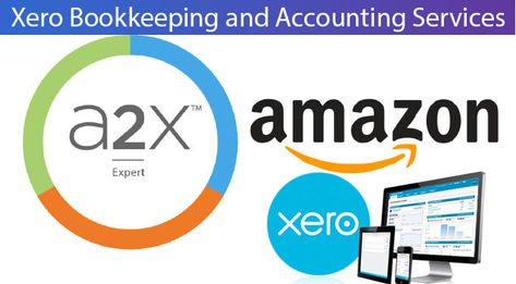 Do Xero Accounting And Xero Bookkeeping Accounting Services