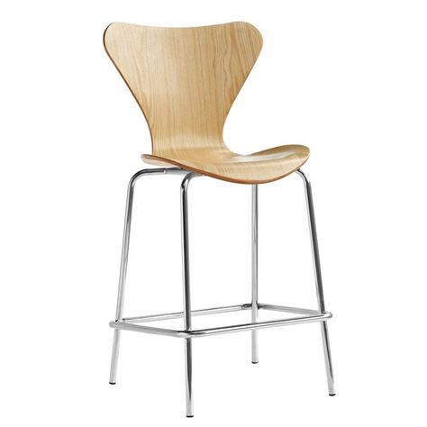 Amazing Jays 26 Bar Stool Reviews Allmodern Counter Stools Caraccident5 Cool Chair Designs And Ideas Caraccident5Info