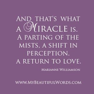 Return To Love Quotes Mesmerizing 1000 Images About A Return To Love  Marianne Williamson On