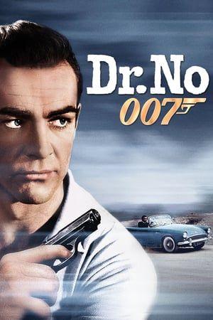 Watch Dr No Full Movie Filme Deutsch Filme Ganze Filme