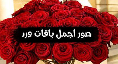 صور باقات ورد مكتوب عليها كلام جميل 2019 صور ورد مكتوب عليها كلام حب Https Www Suarcute Com 2018 08 Photo Bouquets Of Roses H Photo Bouquet Rose Bouquet Rose