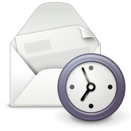 10件 Email Clients おすすめの画像