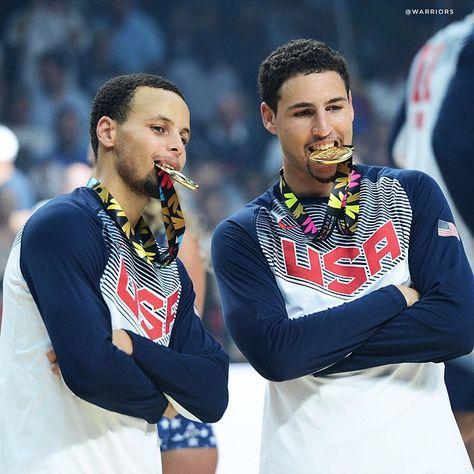 Log In Instagram Splash Brothers Team Usa Team Usa Basketball