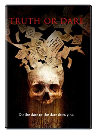 Truth Or Dare Full Movies Truth And Dare Full Movies Online Free