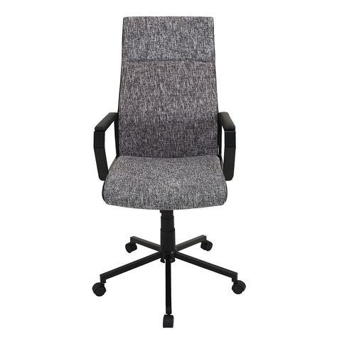 Remarkable Pinterest Pinterest Pdpeps Interior Chair Design Pdpepsorg