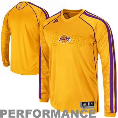 ... Mitchell Ness Los Angeles Lakers Wilt Chamberlain 1971-72 Hardwood  Classics Authentic Home Jersey Los WILT CHAMBERLAIN NBA ... 4026a8f16