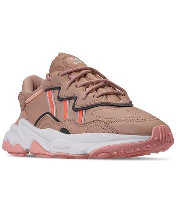 Adidas women, Casual sneakers
