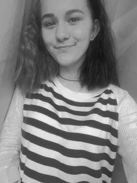 Фото девочек 16 лет на аву в ВК одинаковые | 604x453