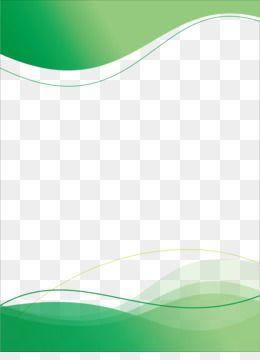 Pin Em Imprimibles