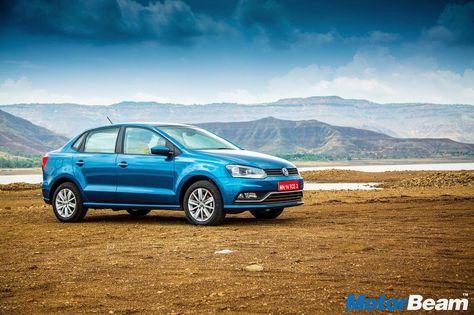 Meet The Volkswagen Ameo Polo With A Boot Motorbeam India German Compactsedan Vw Volkswagenameo Carpics Carsw Sedan Volkswagen Instagram