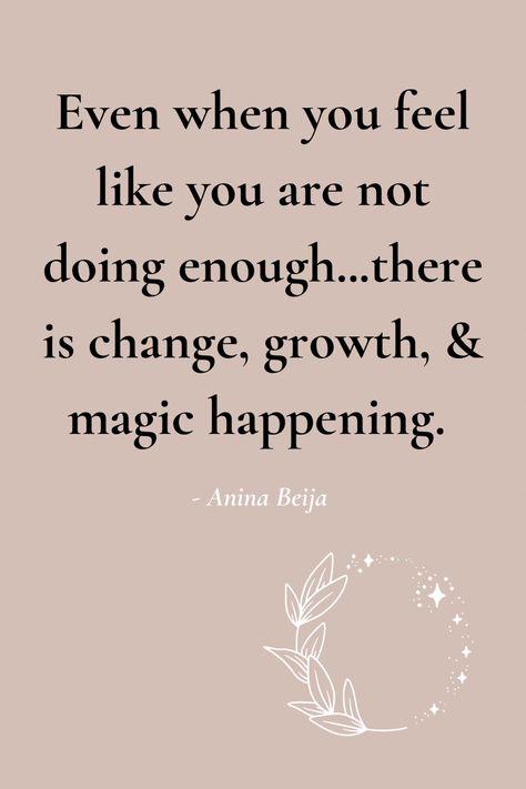 #personalgrowth #spirituality #trusttheprocess #selfdevelopment #selfhelp #inspiration #inspirationalquote