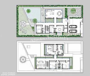 Remodelacion Casas De Diseno Industrial Planos De Casas Modernas Planos Arquitectonicos