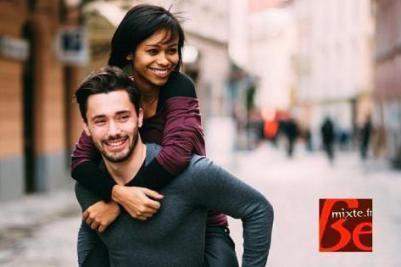 site de rencontres faciles femmes suisses cherche homme