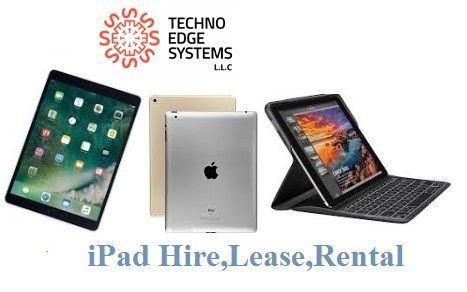 Renting Ipads Ipad Dubai Ipad Mini