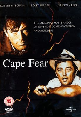 cape fear full movie 123movies