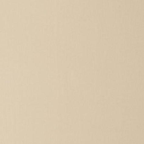 Trend 04116 Ecru Fabric - Trade - Trend 04116 Ecru Fabric / 04116 / Ecru