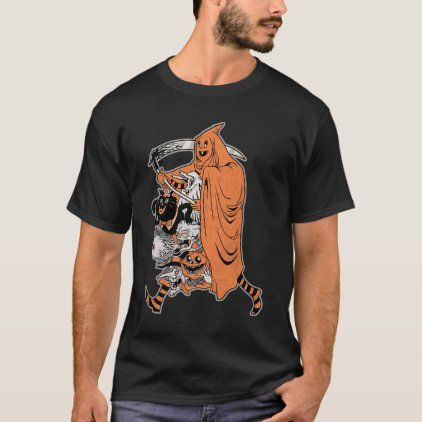 Stylish Print T-Shirts for Men//Women S Copper Metal with Delicate Canvas Pattern Texture and Grid,Premiun Tees