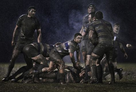 Pin By Jonathan Everitt On Spectacular Rugby Games Rugby World Press