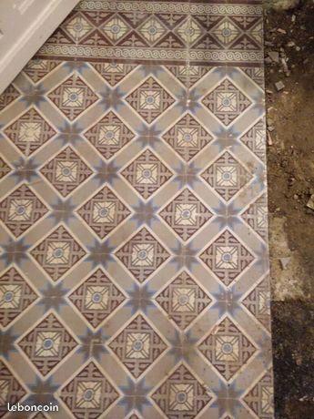 Carrelage Ancien Occasion Home Decor Decor Rugs