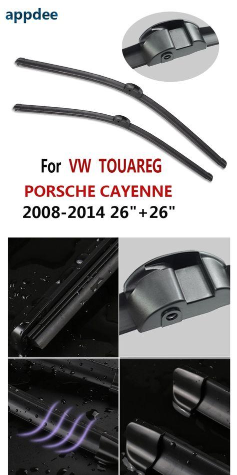 2014 vw jetta wiper blades replacement