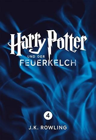 30913254kg Jpg Kostenlose Bucher Feuerkelch Harry Potter Und Der Feuerkelch