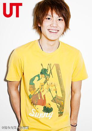 ユニクロ ut特集 松本大洋taiyoumatsumoto ユニクロ tシャツ tシャツ デザイン ユニクロ t