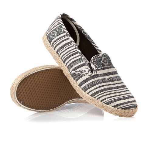 2bfc016a7d Vans Slip-On Lo Pro -- Want additional info  Click on the image ...