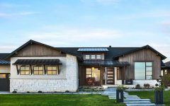 Luxury Craftsman House Plans Southern Living With The Contemporary House Book With Craftsman Farmhouse Plans Magazine Rumah