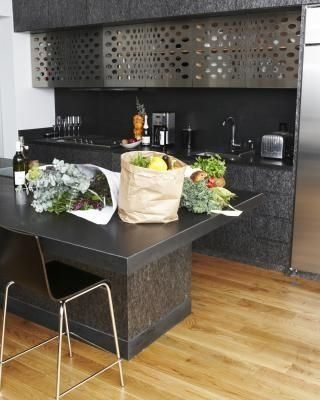 How To Remove Mold From Laminated Wood 1000 Clean Kitchen Cabinets Clean Hardwood Floors Kitchen Flooring